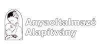 logo_anyao