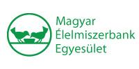 logo_elelmb