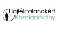 logo_hajlkoz