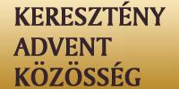 logo_kerak