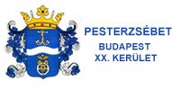 logo_perzs