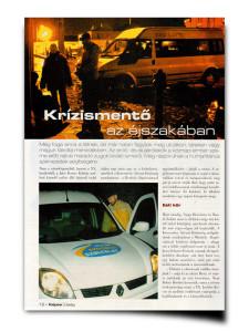 sajto_kepes