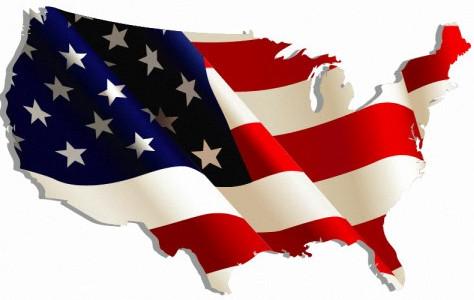 Amerikából jöttem… Amerikába mennék