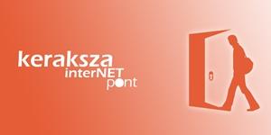 kiosk_ksza300
